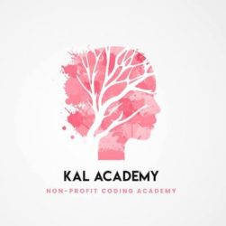 Photo of Kal Academy bootcamp review