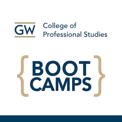 Photo of GW Bootcamps review