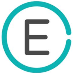Photo of Epicodus review
