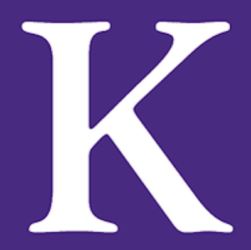 Photo of Kellogg Executive Education bootcamp review