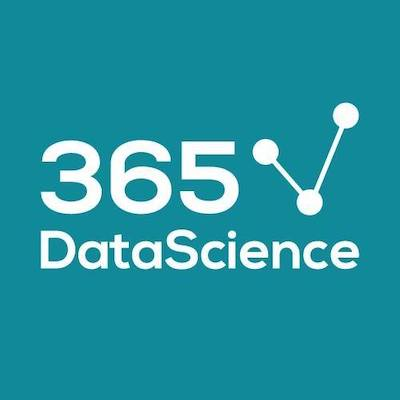 Photo of 365 Data Science review