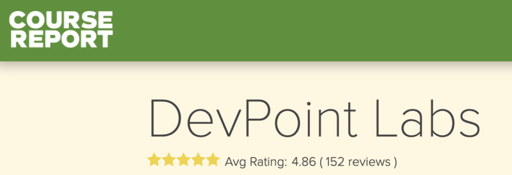 Photo of DevPoint Labs review