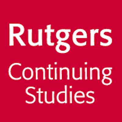 Photo of Rutgers Bootcamps review