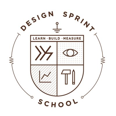 Photo of Design Sprint School bootcamp review