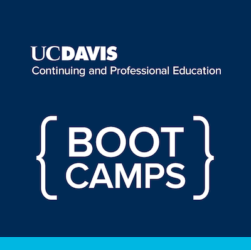 Photo of UC Davis Bootcamps review