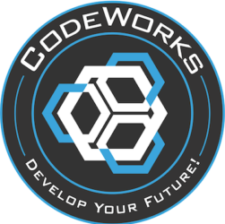 Photo of Boise CodeWorks review