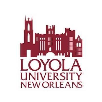 Photo of Loyola University Digital Skills Bootcamp review