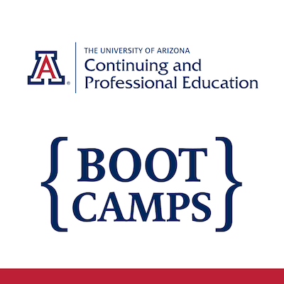 Photo of University of Arizona Bootcamps review