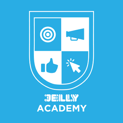 Photo of Jelly Academy bootcamp review