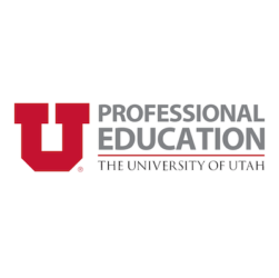 Photo of University of Utah Professional Education Bootcamps review