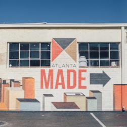 Photo of coding bootcamps in Atlanta
