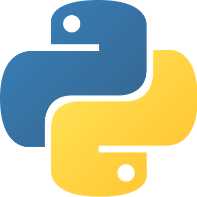 Photo of The Python Academy review