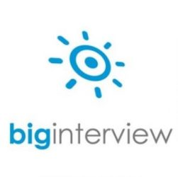 Photo of Big Interview review