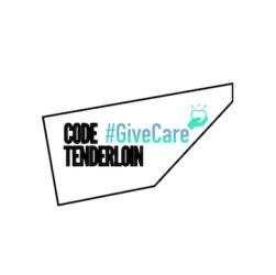 Photo of Code Tenderloin review